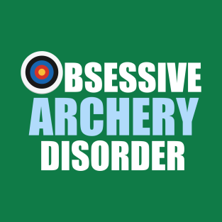Archery T Shirts Teepublic