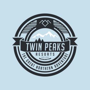 Twin Peaks Resorts