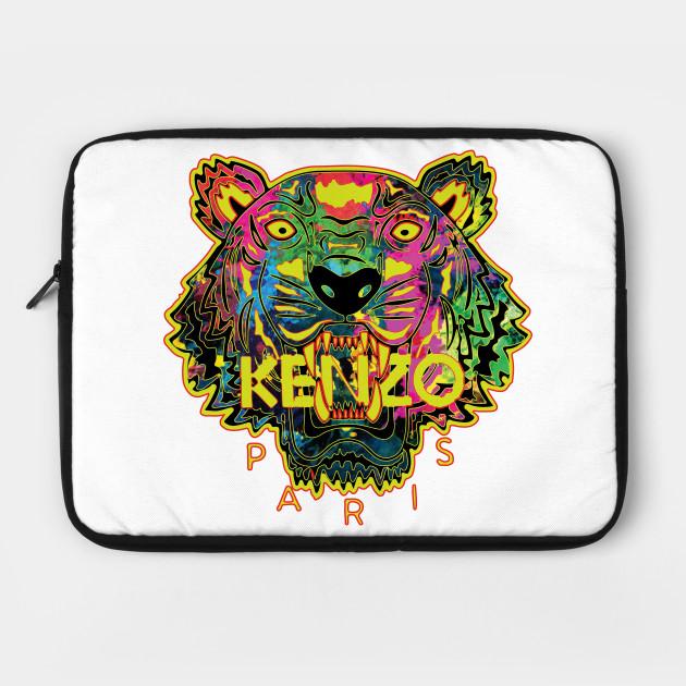 Kenzo 1