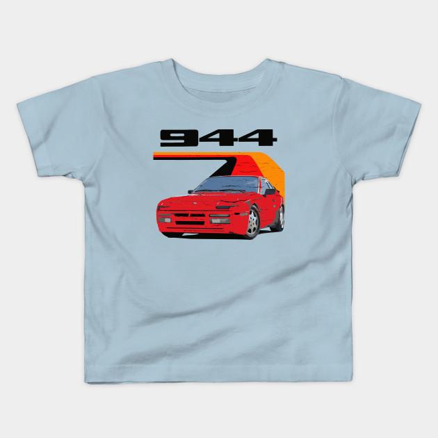 1989 944 T-Shirt