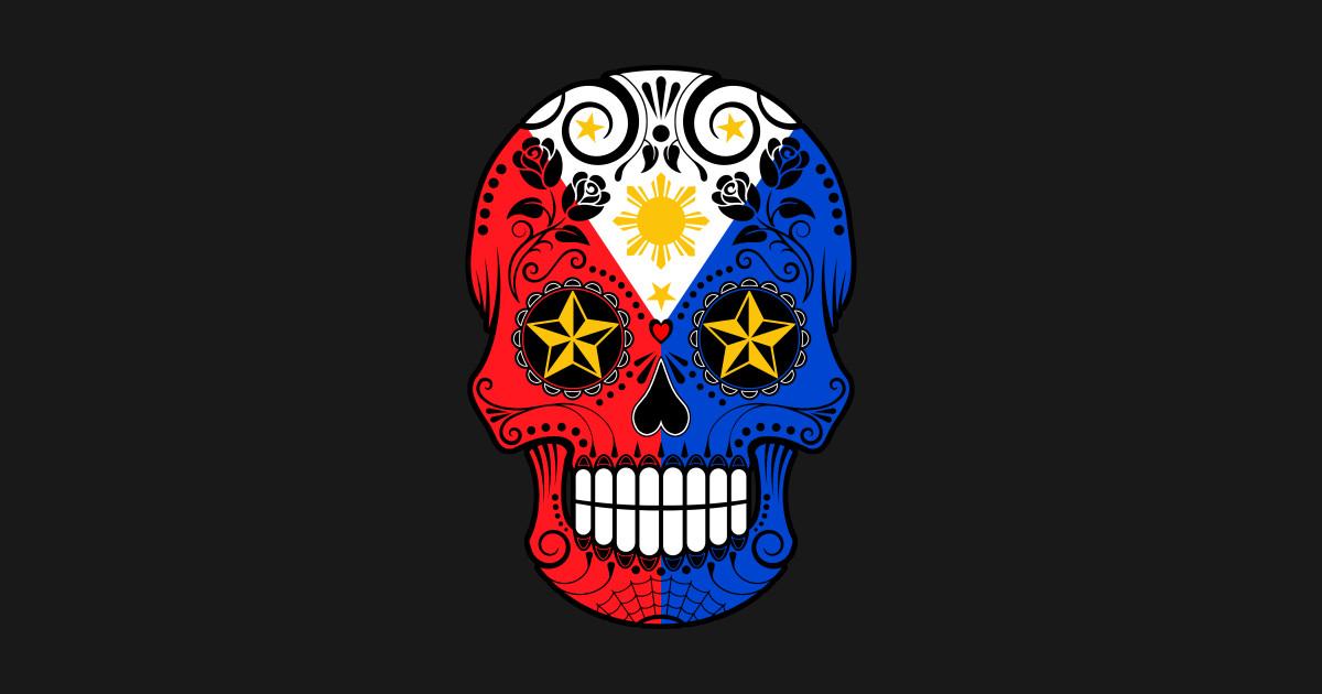 Filipino T Shirts Teepublic