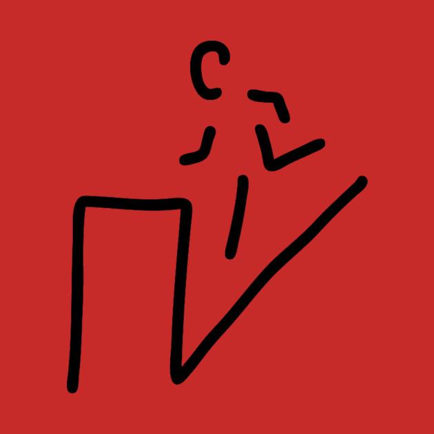 fitness ergometer cross trainer run tape sport