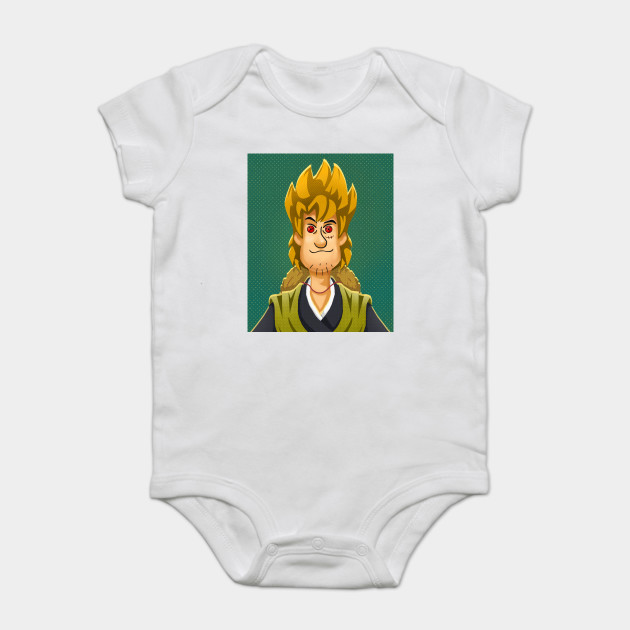 Shaggy Anime Goku Bleach And One Piece Meme Art T Shirt Anime And