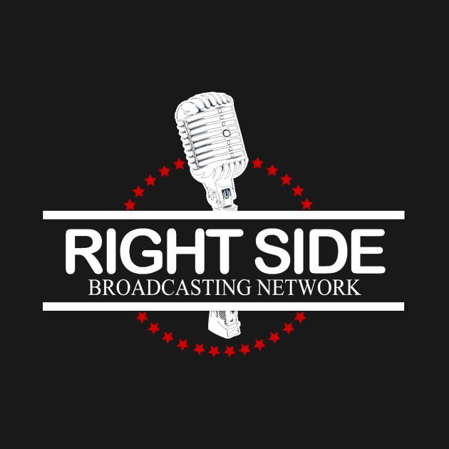 RSBN White Logo