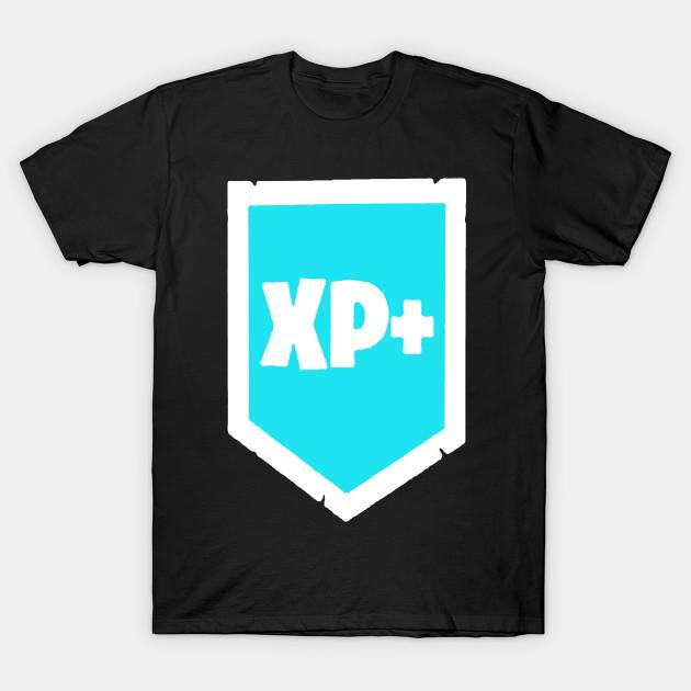 Xp Fortnite Icon Emoji