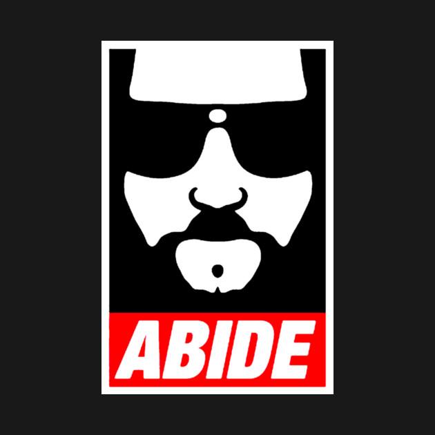 Abide (Clean)