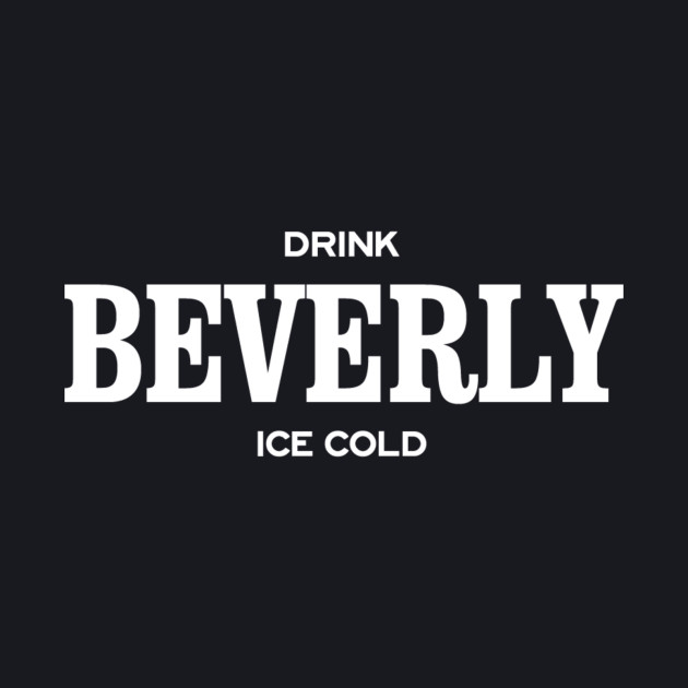 Drink Beverly