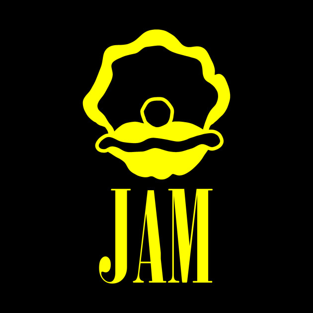 Jam Nirvana Parody, Yellow