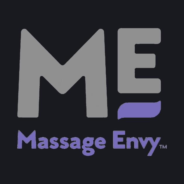Full Front Logo