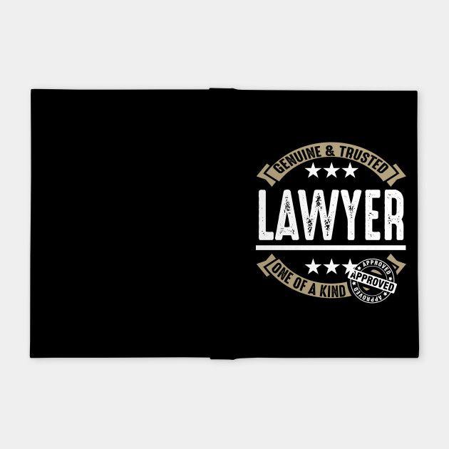 Genuine& Trusted Lawyer One Of A Kind