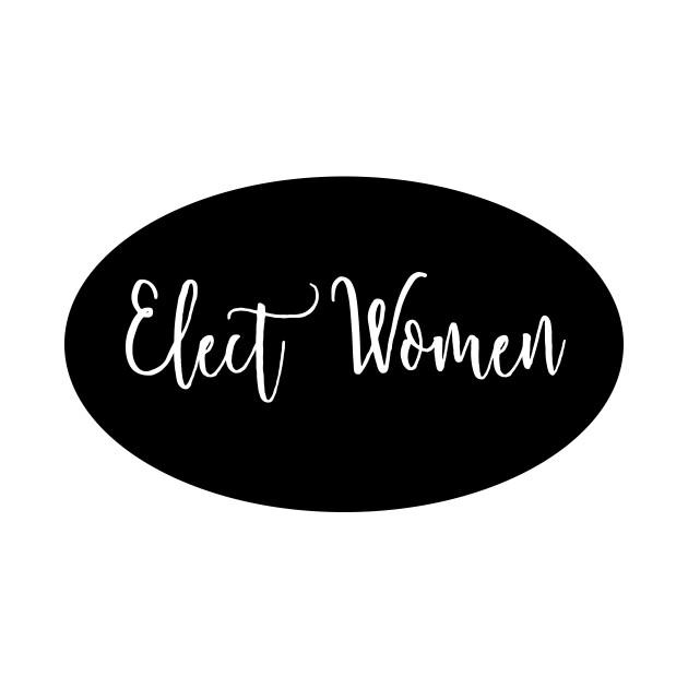 Elect Women 2