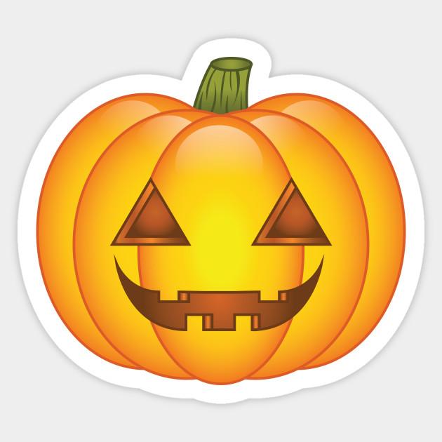 Halloween Pumpkin Cartoon Images.Happy Orange Halloween Pumpkin