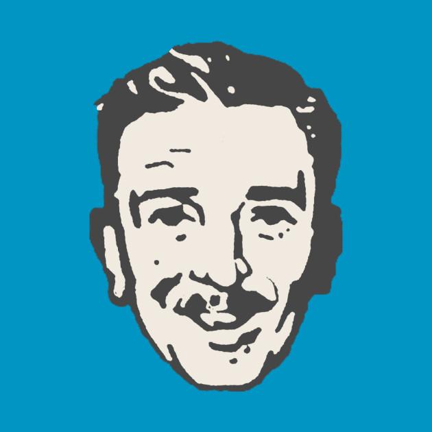 Walt Head