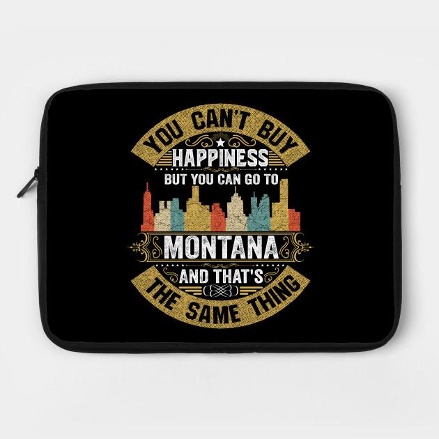 Montana State Flag I Love Montana Strong Native Montana Home Map