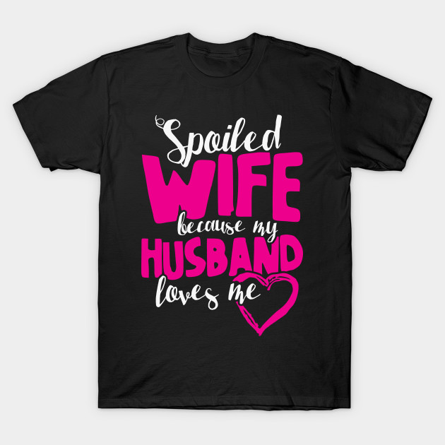 Birthday Gift Idea For Wife Turning 70 T Shirt