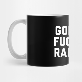 Ainsley Harriott Harriot Meme Dank Best 11 oz Ceramic Coffee Mug Gift