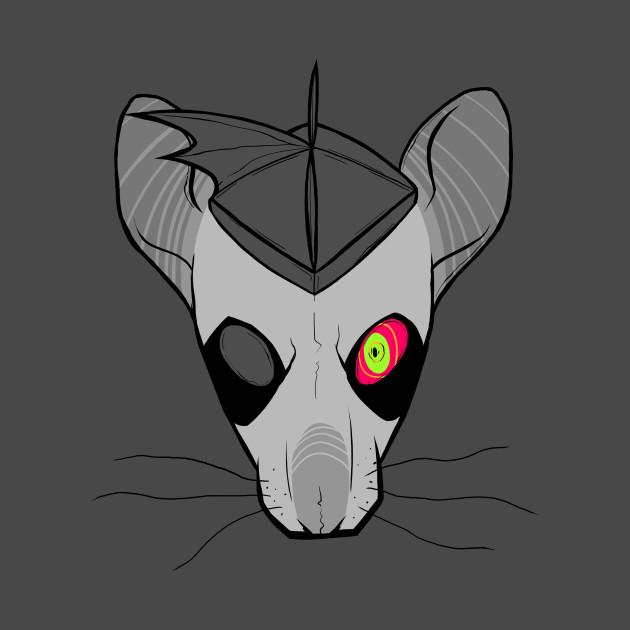 Copia Rat V1