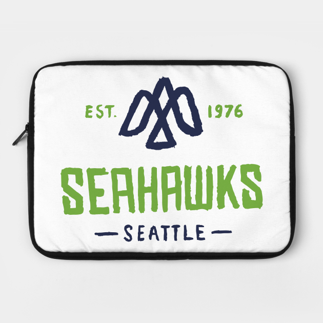 Seattle Seahaaaawks 02