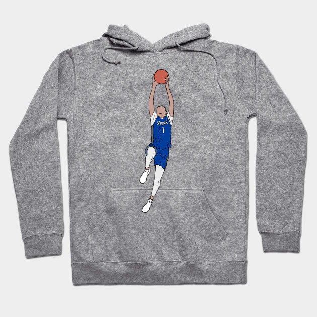 3cf273a29 LaMelo Ball Spire High School - Lamelo Ball - Hoodie