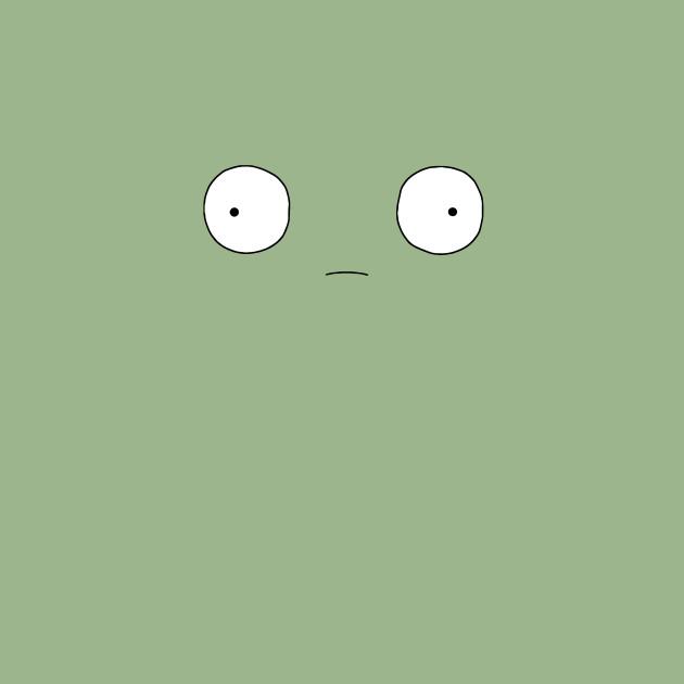 Kuchi Kopi Eyes