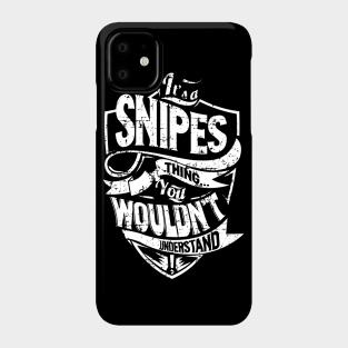 fundas iphone 7 snipes