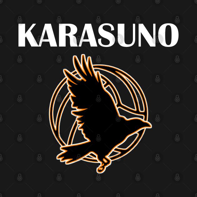 Karasuno