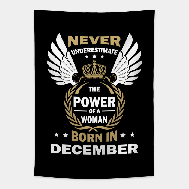 Never Underestimate The Power of NAM PF