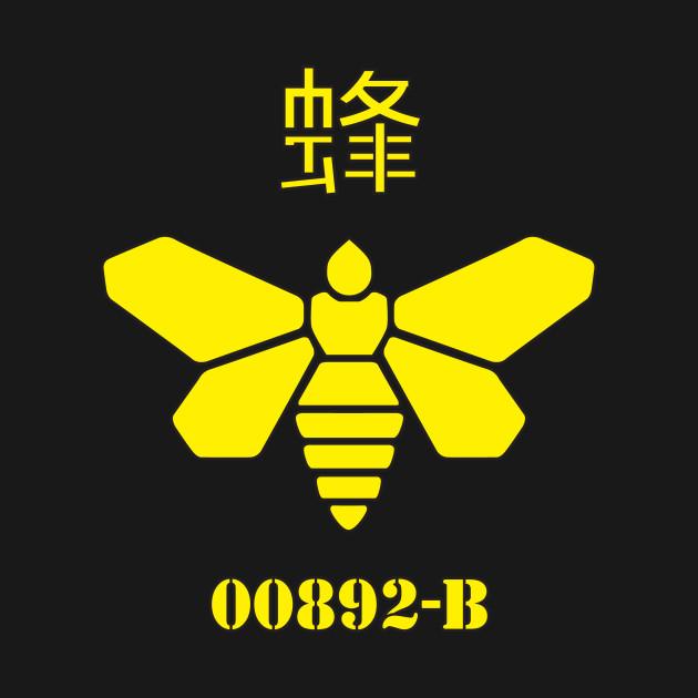 Breaking Bee