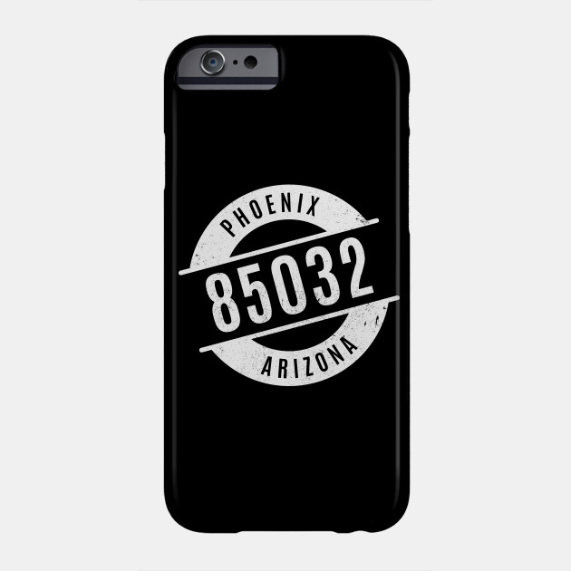 Phoenix Arizona 85032 Zip Code