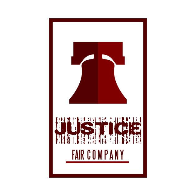 justice-fair company