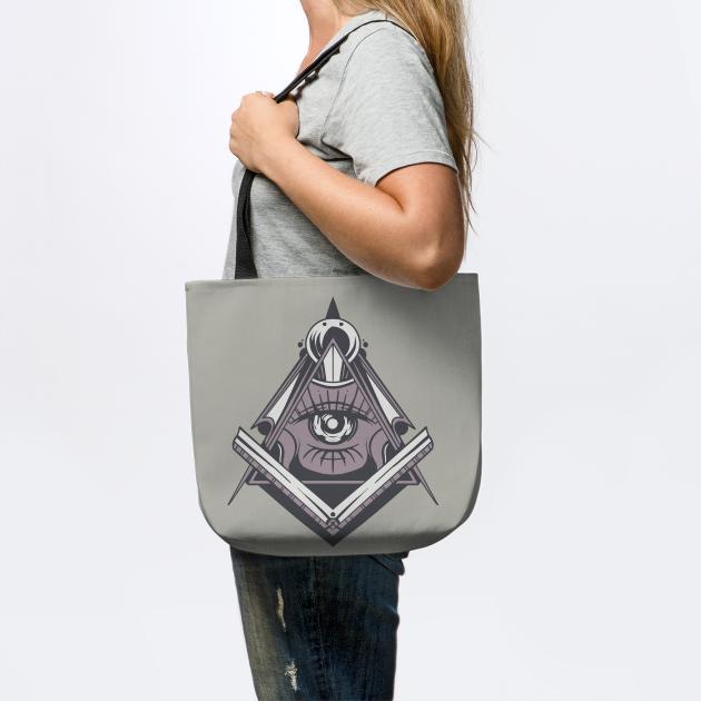 Egyptian Hieroglyphics Egyptology Gift, Egyptian Symbol FREEMASONRY