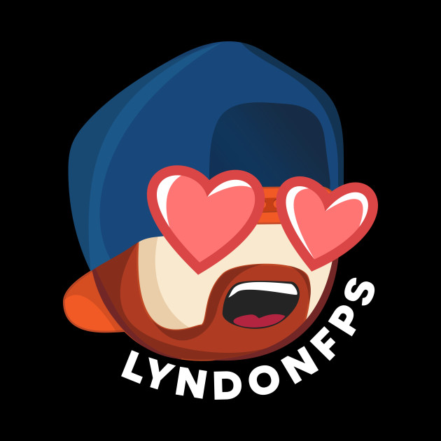 Lyndon Love