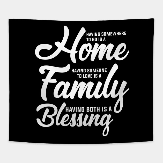 family blessing gifts funny quotes lovers family gifts tapice