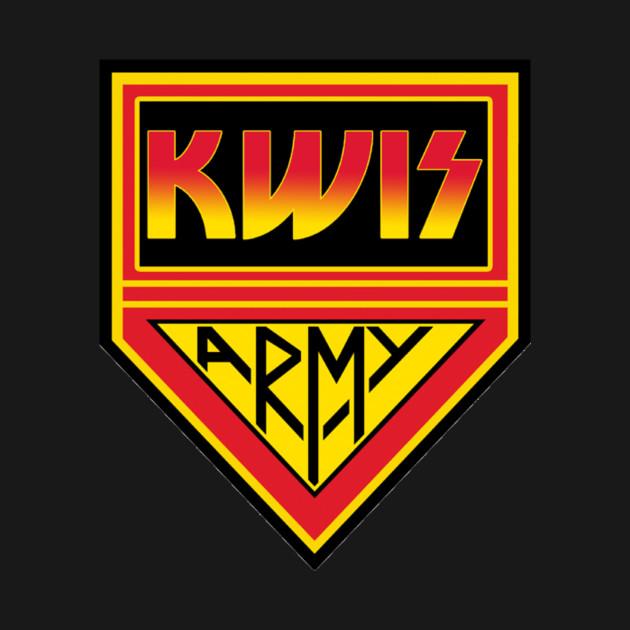 KWIS Army