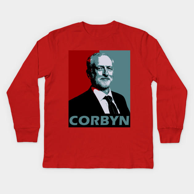 d6b0d3d0ee Jeremy Corbyn Labour Party British Politics - Jeremy Corbyn - Kids ...