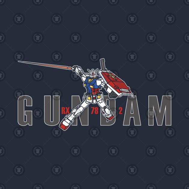 Air Gundam