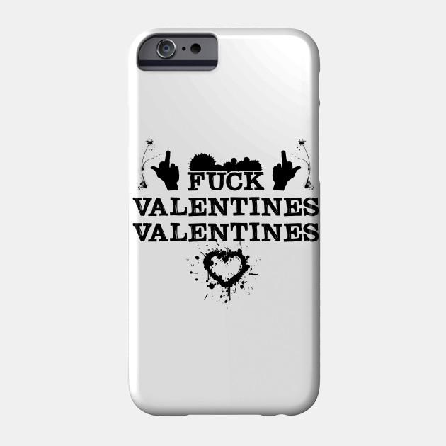 Fuck valentines valentines