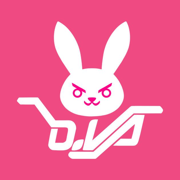 D. Va v1