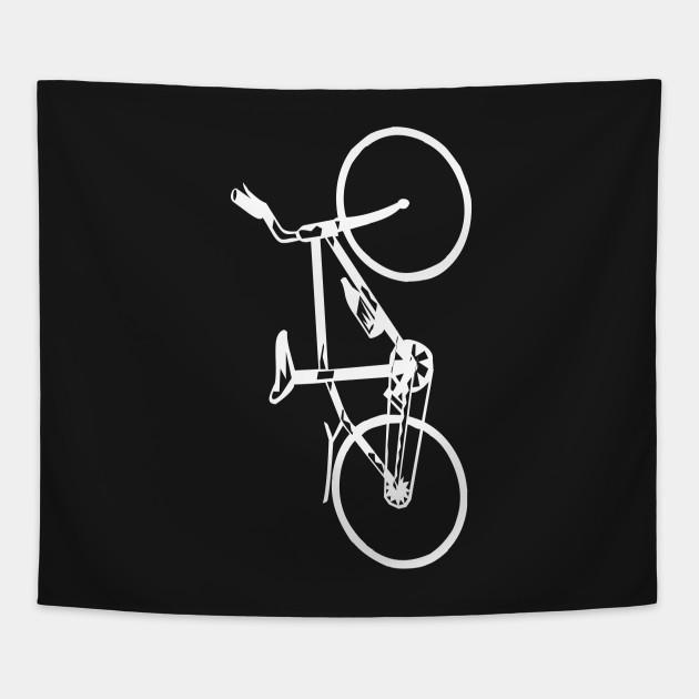 Cycling-Biking-Spinning Workout Design