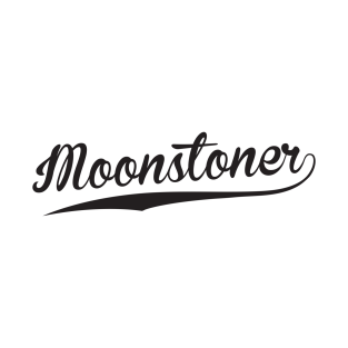 Moonstoner t-shirts