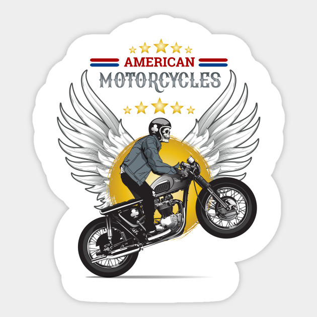 Funny Biker Quotes Sarcastic Motorcycle Rider