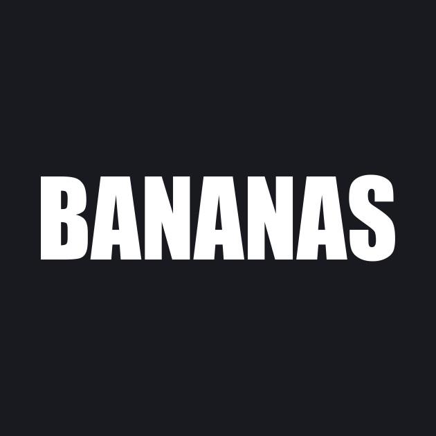 BANANAS - Mike And Dave Need Wedding Dates