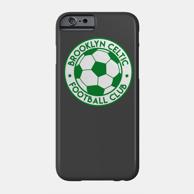 sale retailer d85a9 332e9 DEFUNCT - Brooklyn Celtic FC