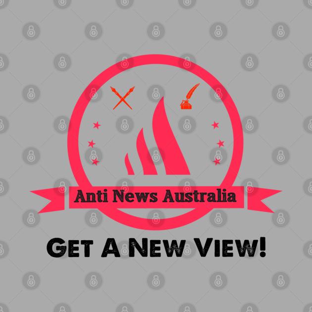 Anti News Australia