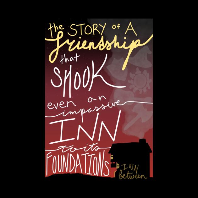 The Inn (S3 crowdfund reward)