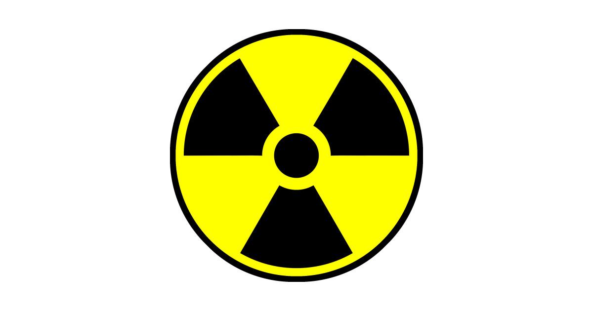 Welche Gesteinstyte ist für radioaktive Datierung am besten geeignet Verwenden Sie Ihren richtigen Namen auf Dating-Seiten