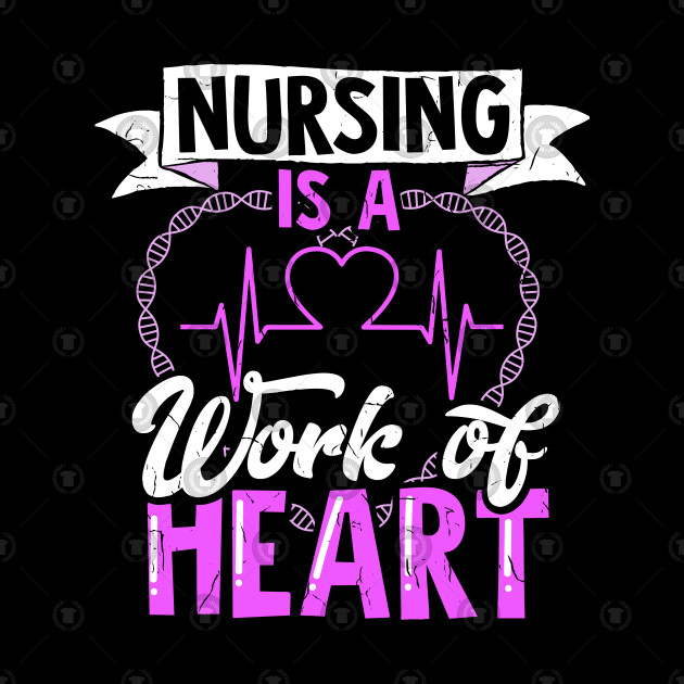 Nurses Quotes 3