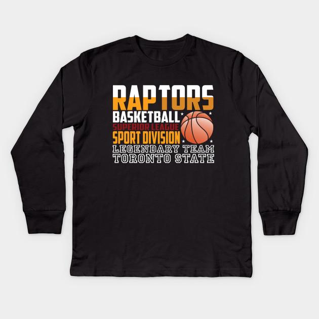 watch 4ad6f 676ef raptors championship t shirt, Toronto Raptors Shirt, Kawhi Leonard, NBA  Playoffs Unisex T-Shirt, STICKERS, MUGS