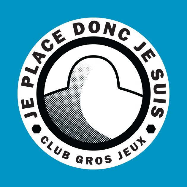 Club Gros Jeux