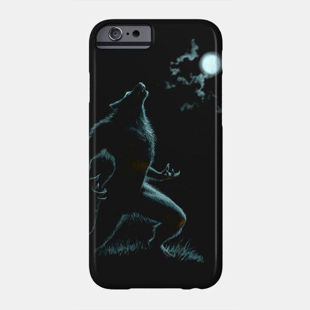 check out 2b6c7 ccd14 Howl of the Werewolf